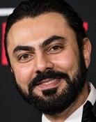 Mohamed Karim
