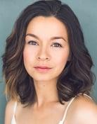Julia Chan isMichelle