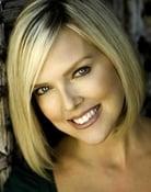 Kelly Vaughn