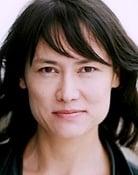 Lucie Phan