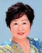 Yuriko Mishima