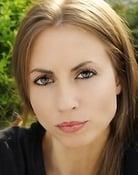 Danielle Donahue Picture