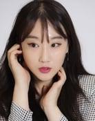 Hwang Do-won