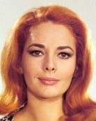 Largescale poster for Karin Dor