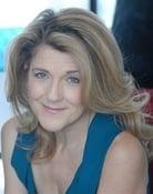 Victoria Clark