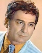 Archil Gomiashvili