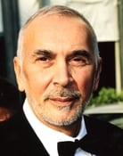 Largescale poster for Frank Langella