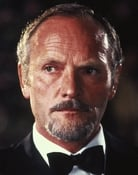 Largescale poster for Julian Glover