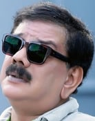 Largescale poster for Priyadarshan