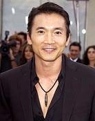 Collin Chou isJade Warlord