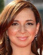 Maya Rudolph Picture
