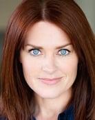 Rachel Quaintance