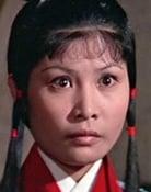 Lily Li Li-Li isSang Kwan&#039