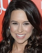 Lacey Chabert Picture