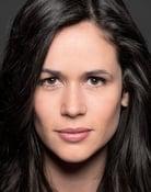 Victoria Sanchez isTeacher