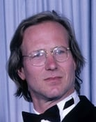 Largescale poster for William Hurt