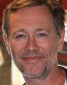 Peter Outerbridge isTravis Grady