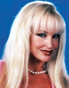 Largescale poster for Debra Marshall