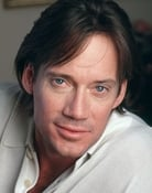 Kevin Sorbo is