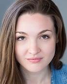 Erin Rose
