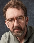 John Carney Picture