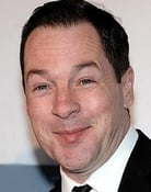 Largescale poster for French Stewart