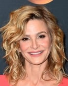 Kyra Sedgwick Picture