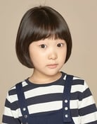 Lee Han-seo Picture