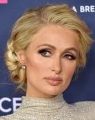 Paris Hilton Picture