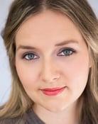 Rebecca Light Picture