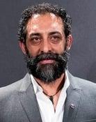 Moreno Borja Picture