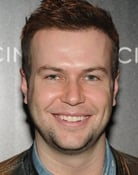 Largescale poster for Taran Killam