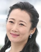 Zhao Tao Picture