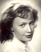 Antonina Maksimova