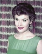 Largescale poster for Polly Bergen