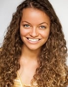 Allyson Nicole Jones