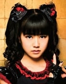 Largescale poster for Yui Mizuno