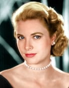 Grace Kelly Picture