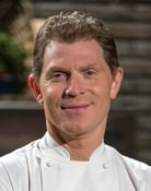 Largescale poster for Bobby Flay