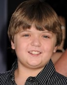 Cole Jensen