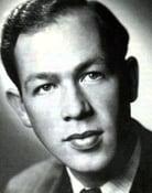 Hugo Hasslo