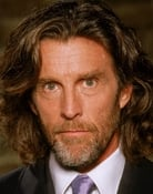 Largescale poster for John Glover