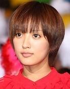 Natsuna Watanabe