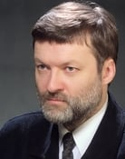 Vyacheslav Tsyupa