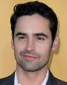Largescale poster for Jesse Bradford