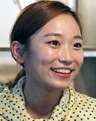 Kim Seul-Gi isYoon Sol