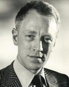 Max von Sydow Picture
