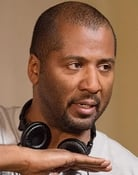 Malcolm D. Lee Picture
