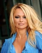 Pamela Anderson Picture