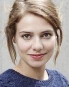 Sallie Harmsen